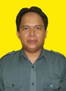 Bambang Edit