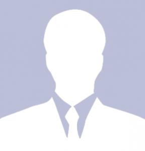 Ansori, S.H.,M.H (Wakil Ketua)