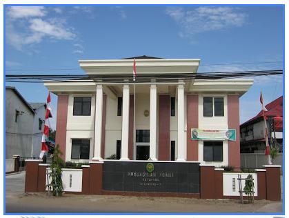 Pengadilan Agama Ketapang Website Resmi Pengadilan Agama Ketapang